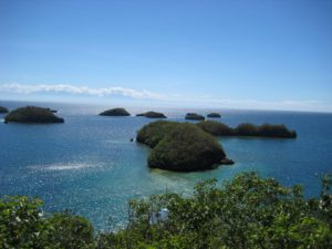 hundred-islands01
