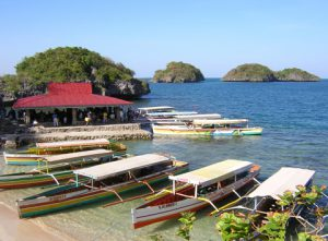 hundred-islands02